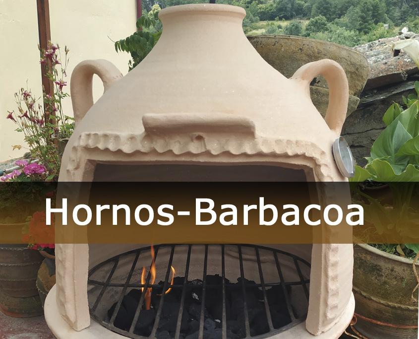 Hornos-barbacoa.